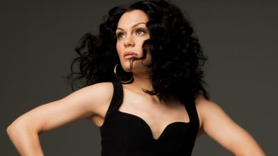 Jessie J Wallpaper 59622