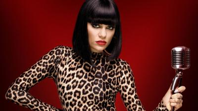 Jessie J Wallpaper Background HD 59611
