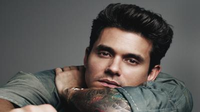 John Mayer Desktop Wallpaper 59569