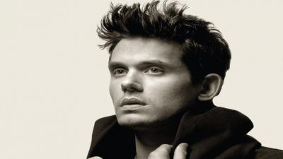 John Mayer Face Wallpaper 59573