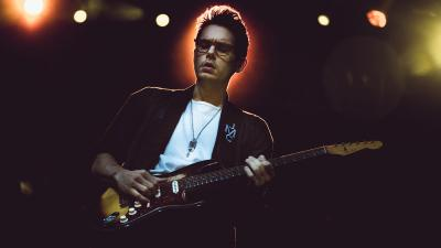 John Mayer Singer HD Wallpaper 59570