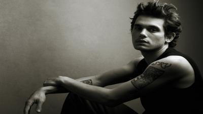 John Mayer Wallpaper 59568