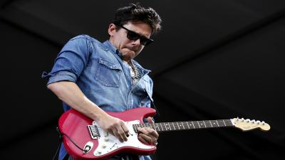 John Mayer Wallpaper Photos 59572