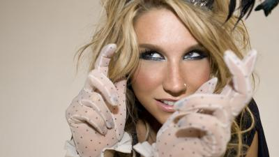 Kesha Desktop Wallpaper 59578