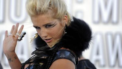 Kesha HD Wallpaper 59585