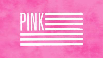 Love Pink Computer Wallpaper 61929