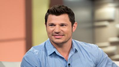 Nick Lachey Celebrity Wallpaper 60028