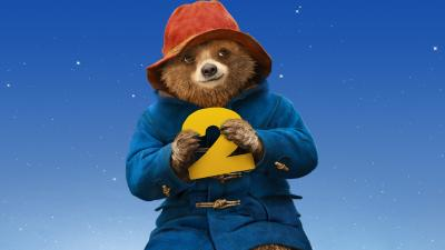 Paddington 2 Movie Wallpaper Background 62251