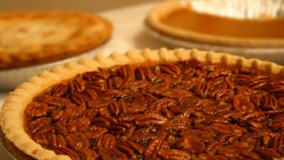 Pecan Pie Computer Wallpaper 62424