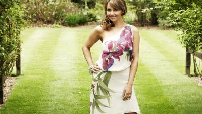 Samia Ghadie Desktop Wallpaper 60691