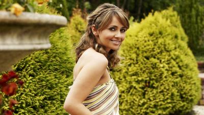 Samia Ghadie Wallpaper Pictures 60692