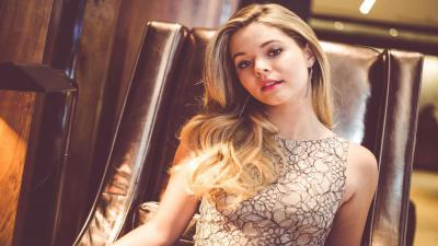 Sasha Pieterse Wallpaper Photos 60595