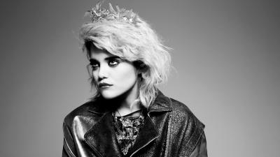 Sky Ferreira Desktop Wallpaper 60283