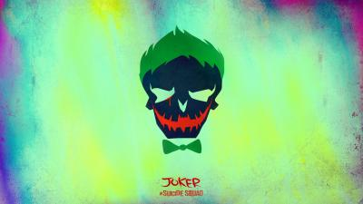 Suicide Squad Joker Wallpaper 61378