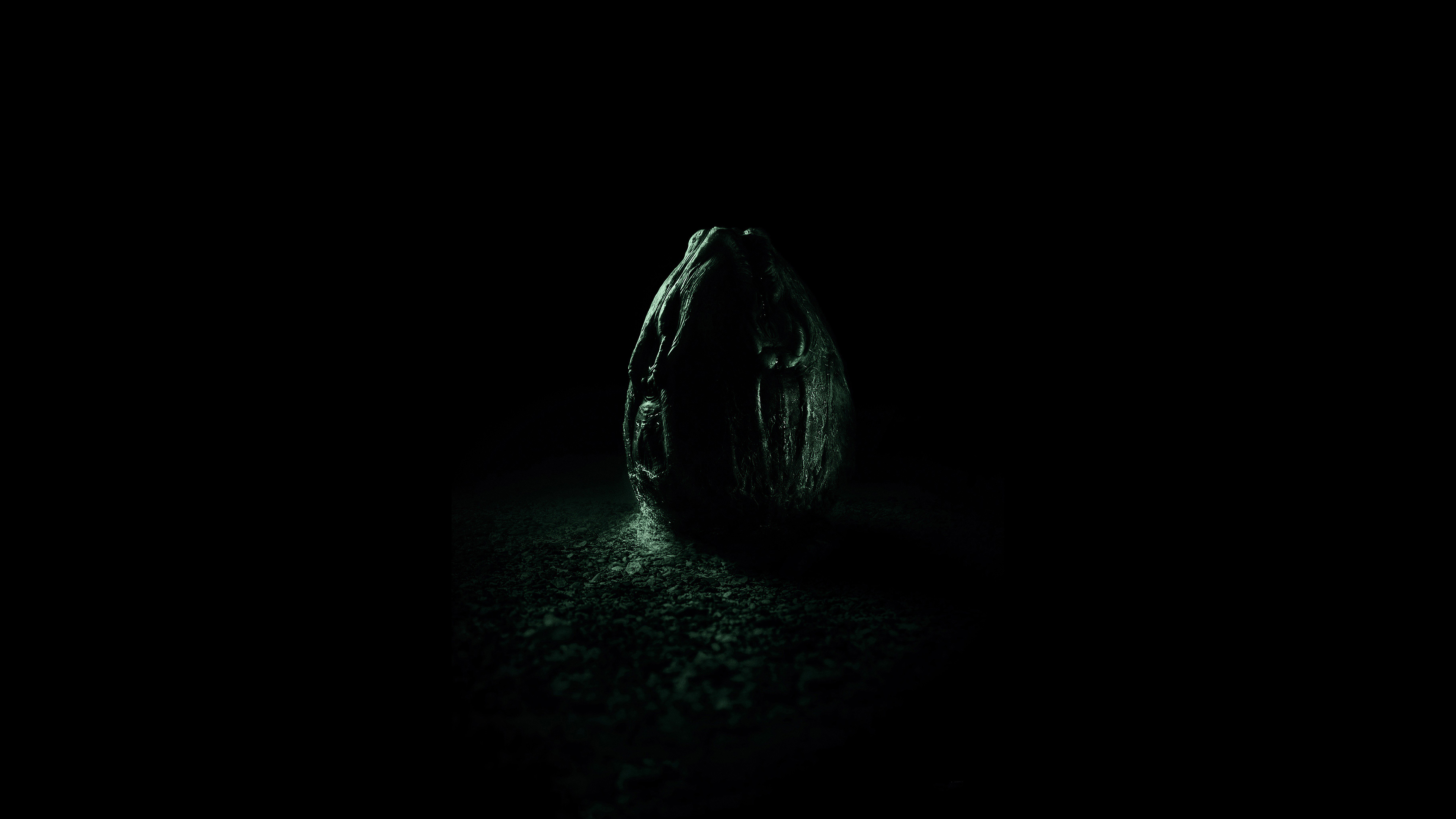alien covenant widescreen wallpaper 61231