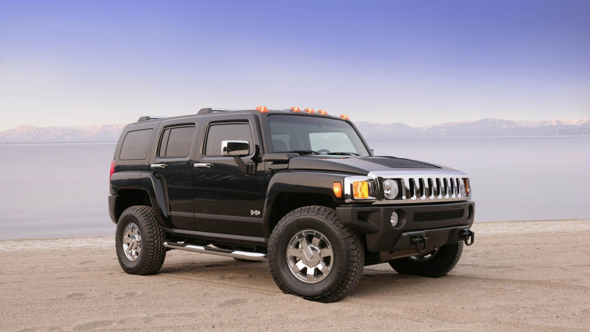 hummer car wallpapers 2013. black hummer desktop wallpaper 59745 car wallpapers 2013