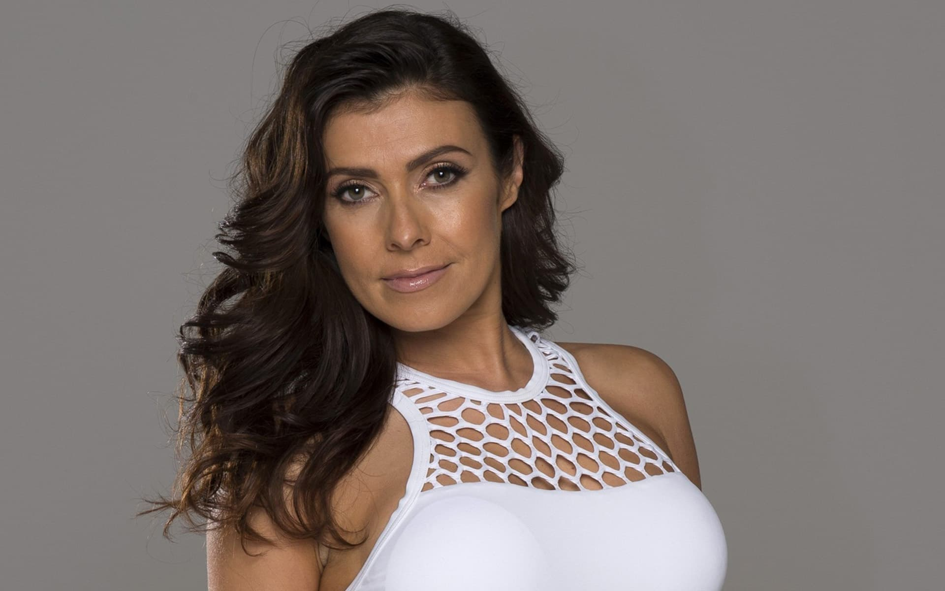 kym marsh desktop wallpaper 60785