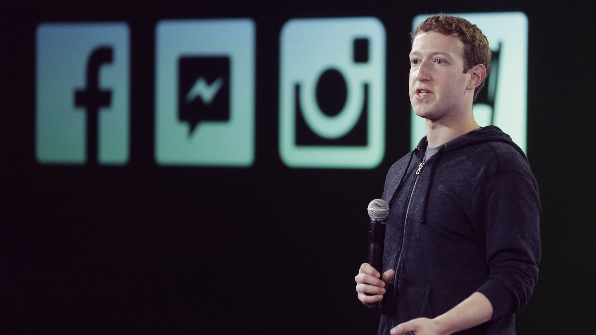 mark-zuckerberg-desktop-wallpaper-59722-61511-hd-wallpapers.jpg (1920×1080)