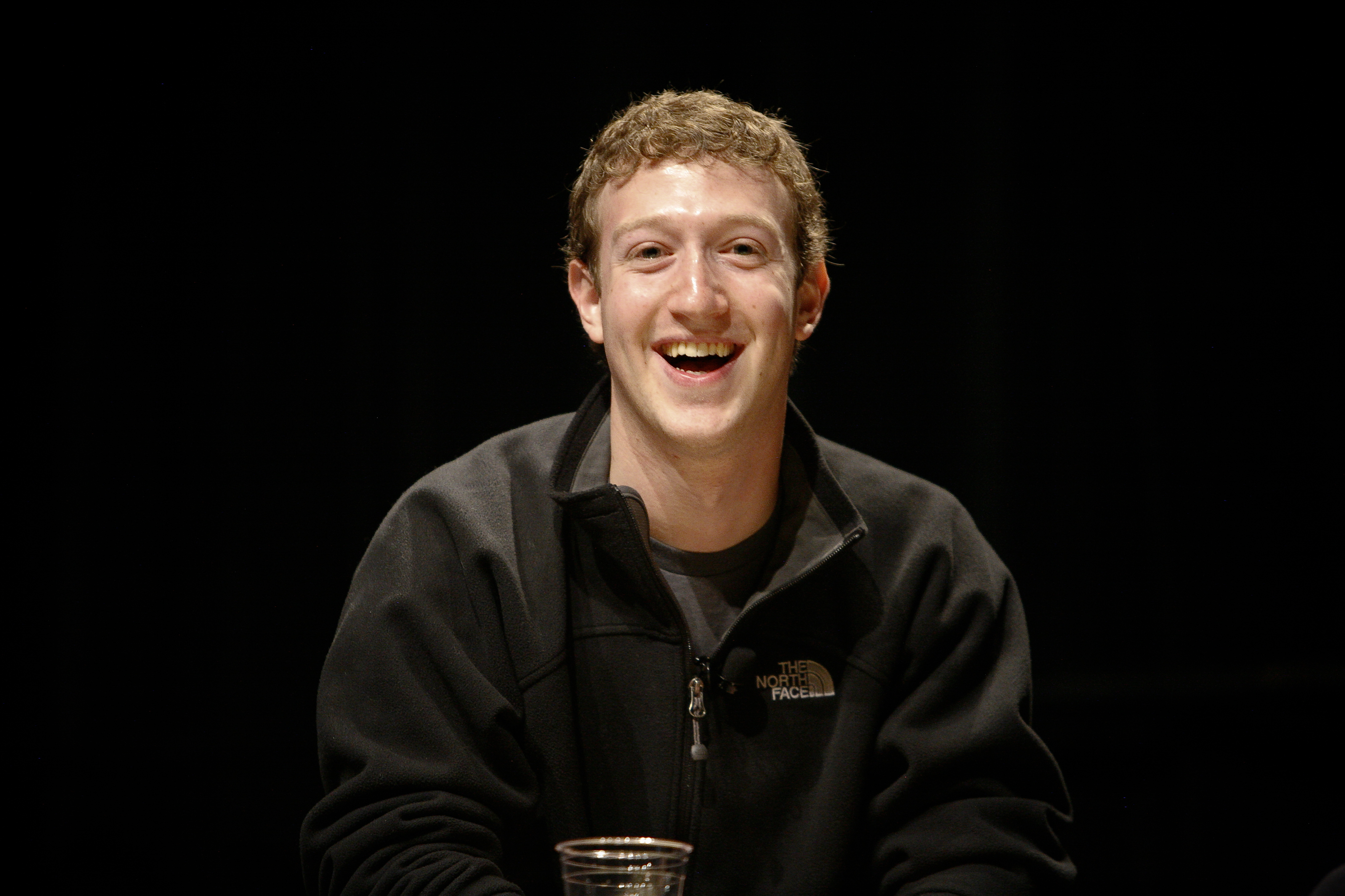 mark zuckerberg widescreen wallpaper 59727