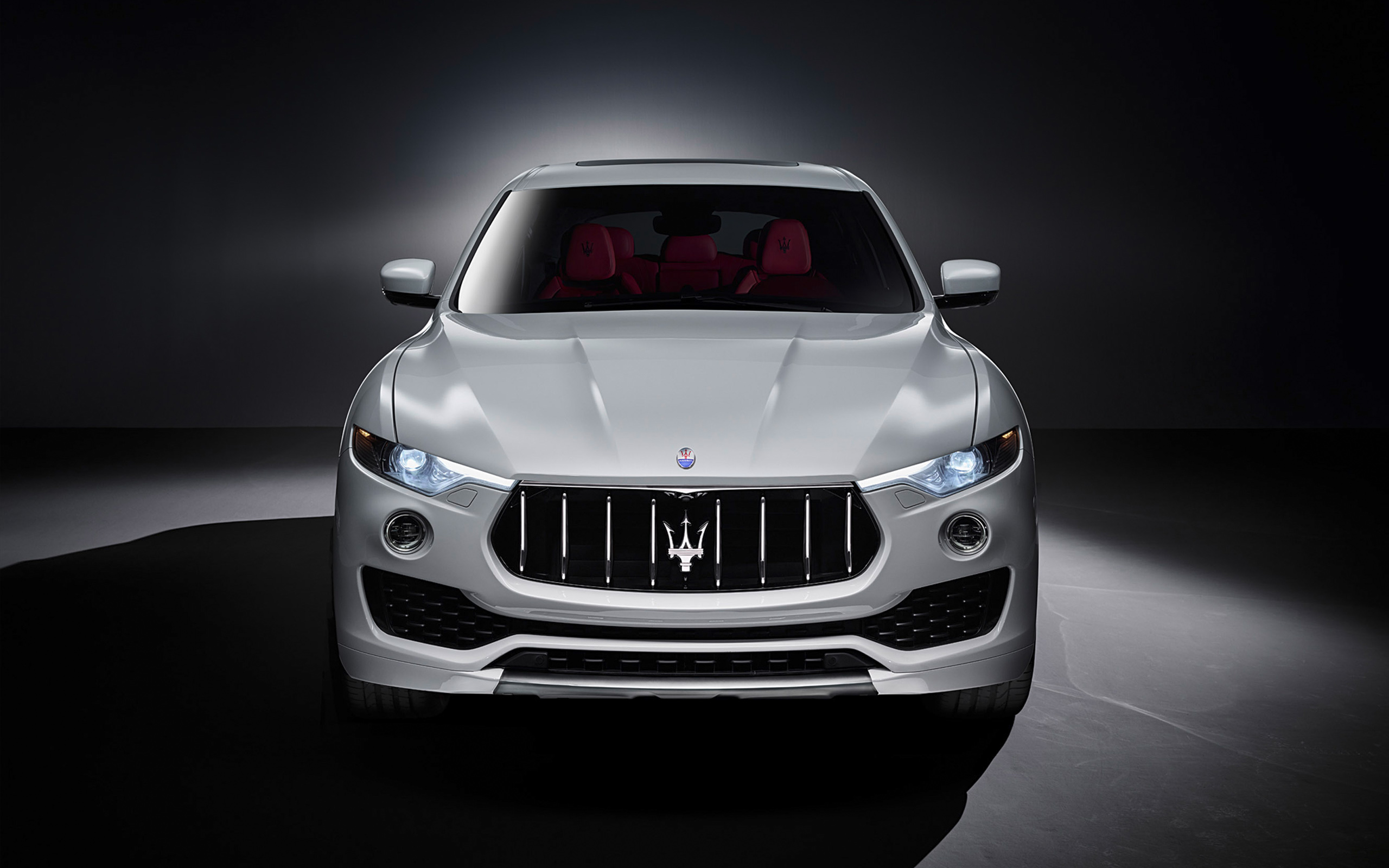 maserati levante wallpaper background 61867
