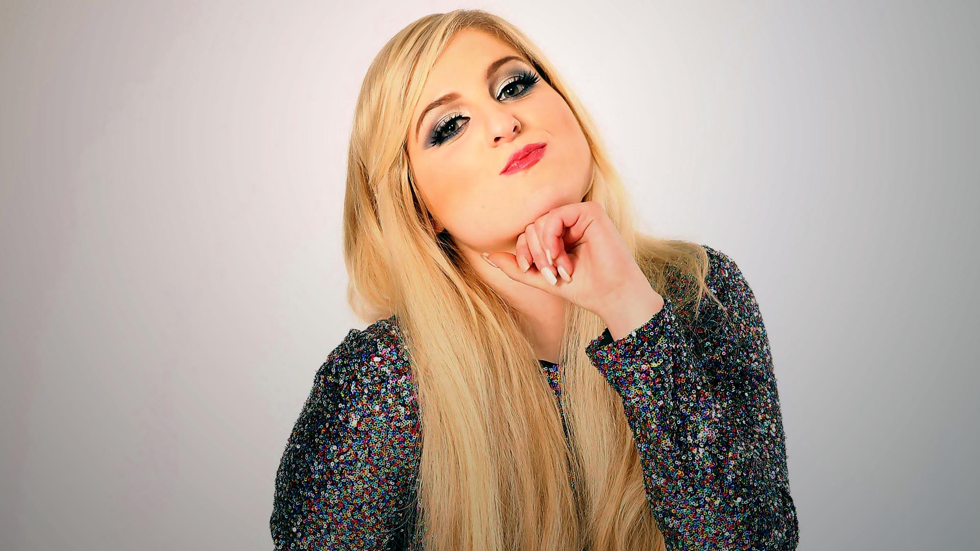 Image result for meghan trainor