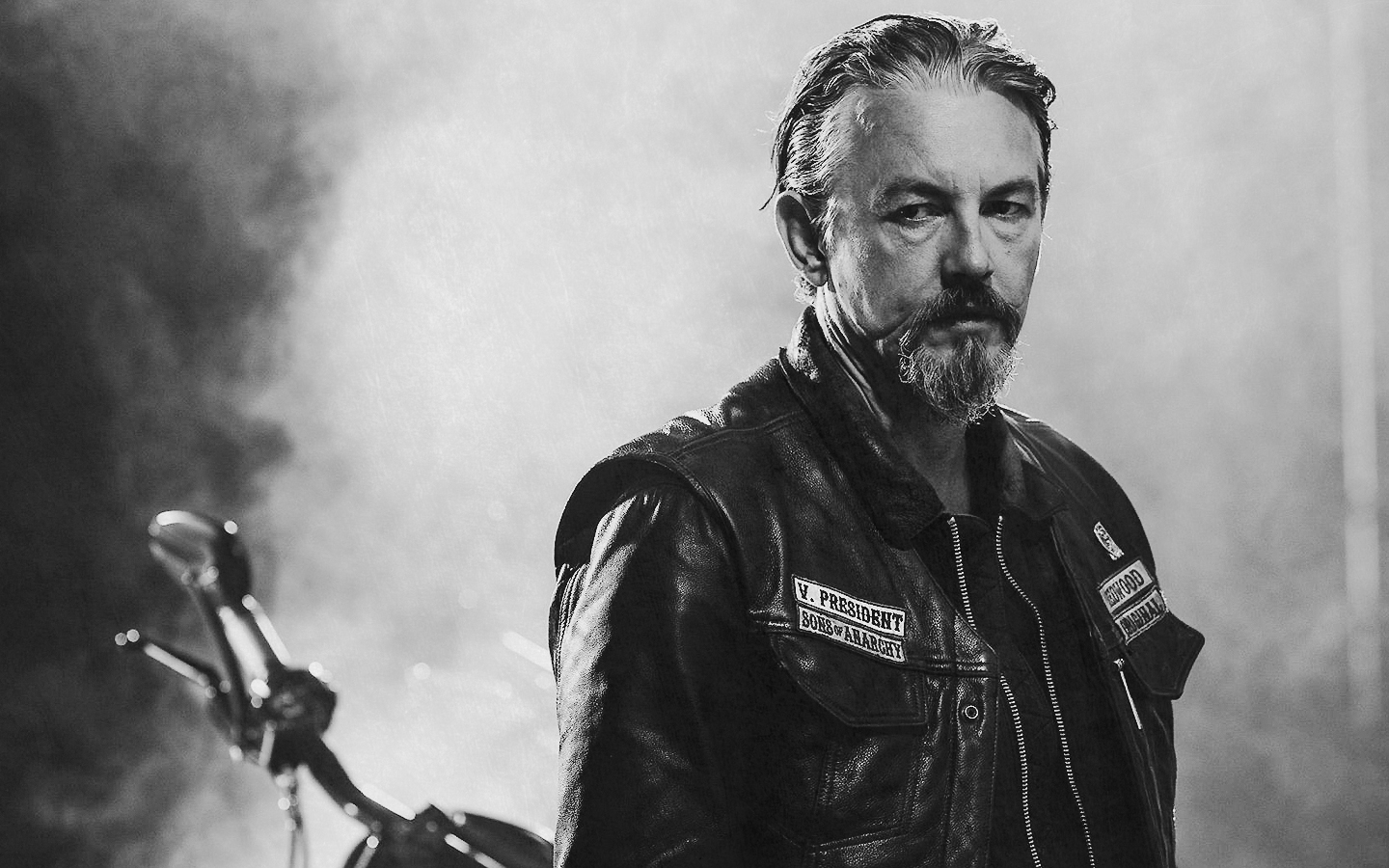monochrome tommy flanagan wallpaper 60836