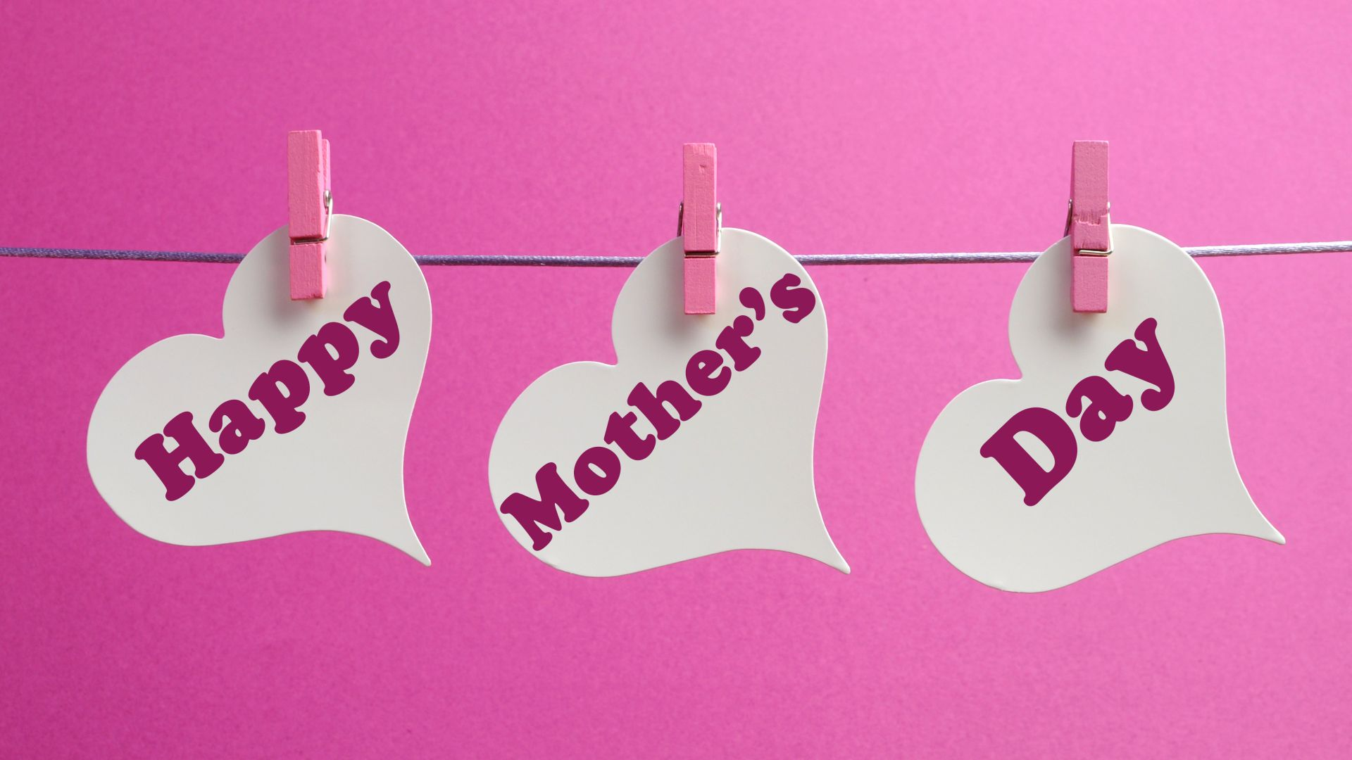 mothers day desktop wallpaper 61221