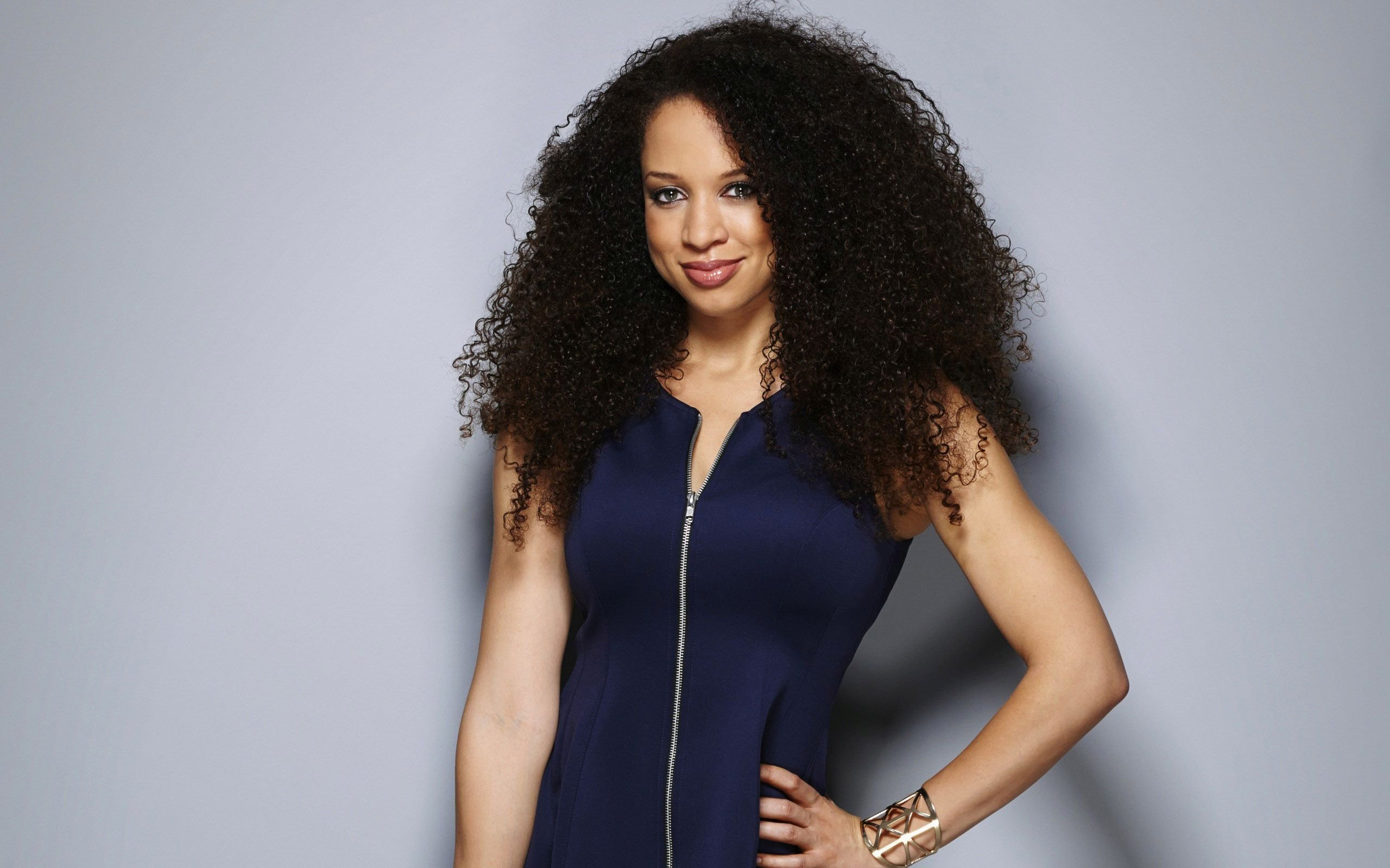 natalie gumede wallpaper background 60795