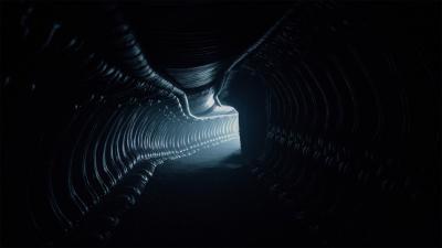 Alien Covenant Movie Wallpaper 61237