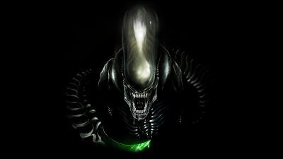 Alien Covenant Wallpaper Background 61238