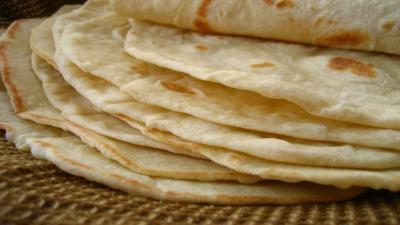 Flour Tortillas Wallpaper Pictures 62296