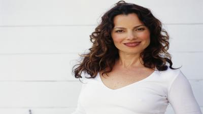 Fran Drescher Computer Wallpaper Photos 61409