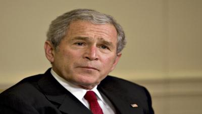 George Bush Wallpaper Photos 59735