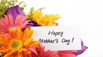 Happy Mothers Day Wallpaper 61222