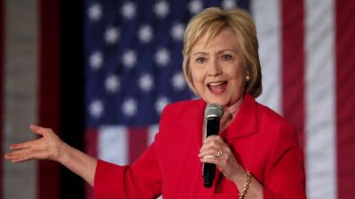 Hillary Clinton Wallpaper Pictures 59741