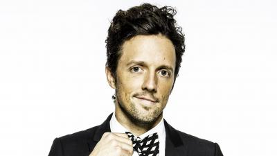 Jason Mraz Widescreen Wallpaper 59652
