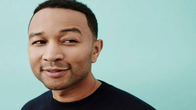 John Legend Celebrity Wallpaper Background 62207
