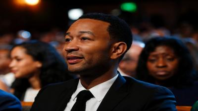 John Legend Celebrity Wallpaper Photos 59656