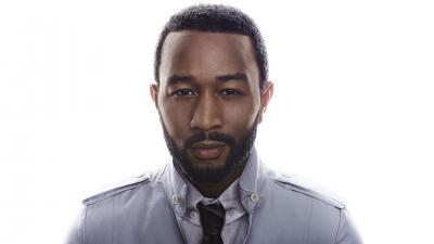 John Legend Desktop Wallpaper 59655