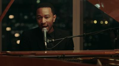 John Legend Singer Wallpaper 59658