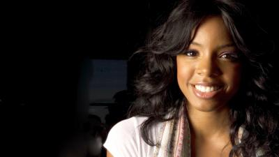 Kelly Rowland Singer Wallpaper 60783