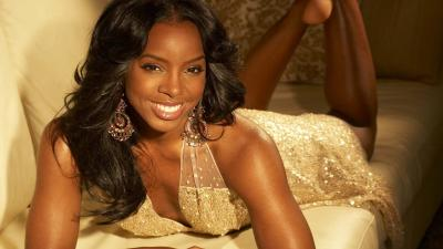 Kelly Rowland Wallpaper Pictures 60782
