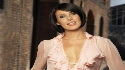 Kym Marsh Computer Wallpaper 60784