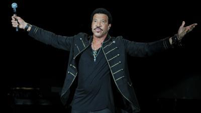 Lionel Richie Celebrity Wallpaper 60794