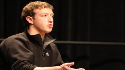 Mark Zuckerberg Wallpaper Background 59730