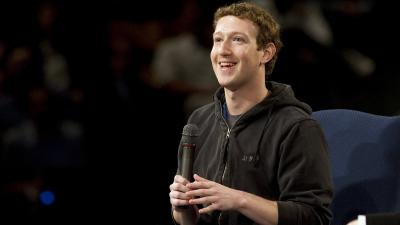 Mark Zuckerberg Wallpaper Photos 59725