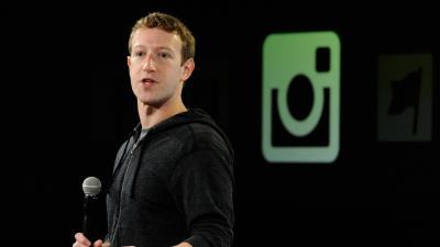 Mark Zuckerberg Wallpaper Pictures 59720