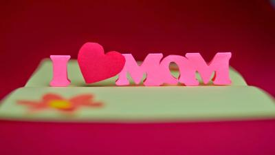 Mothers Day Computer Wallpaper 61223