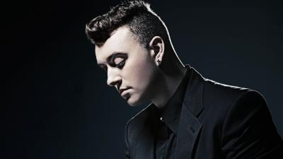 Sam Smith Desktop HD Wallpaper 62208