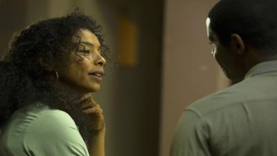 Sophie Okonedo Actress Wallpaper Pictures 60830